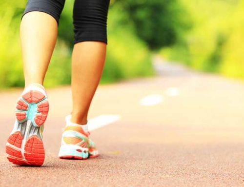 🔥Burn More Calories By Fixing These Four Common Walking Mistakes🚶‍♂️